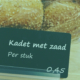 product promoten